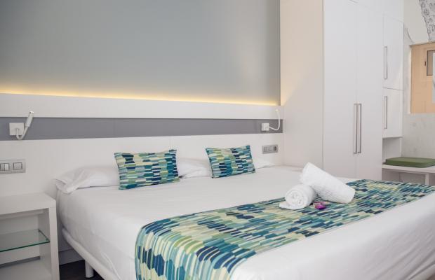 фото отеля Aloe Canteras изображение №17