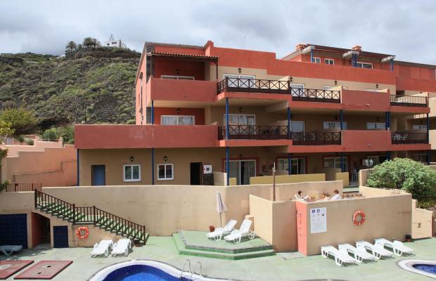 фото El Cerrito изображение №6
