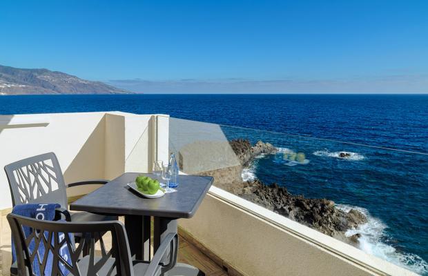 фото отеля H10 Taburiente Playa изображение №5