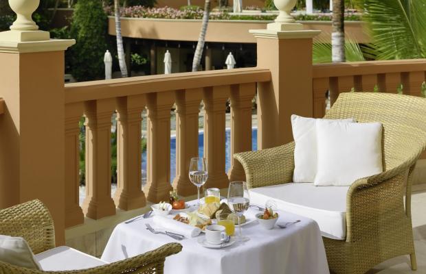 фото отеля Hotel Las Madrigueras изображение №9