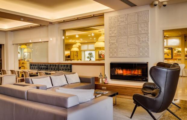 фото отеля Pirineos изображение №9