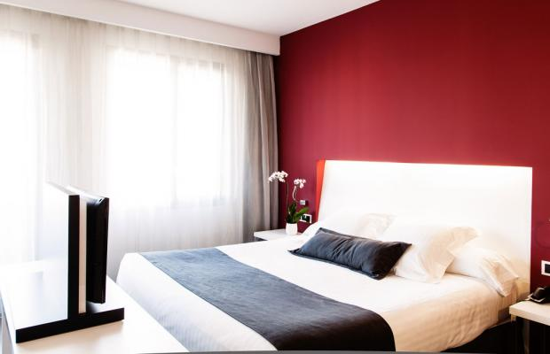 фото отеля Atiram Hotel Dimar (ex. Husa Dimar) изображение №13