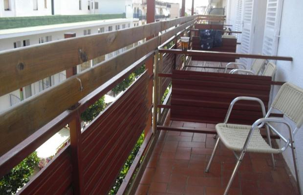 фотографии Hotel Mar Bella изображение №4