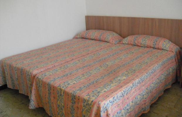 фотографии отеля Hotel Mar Bella изображение №3