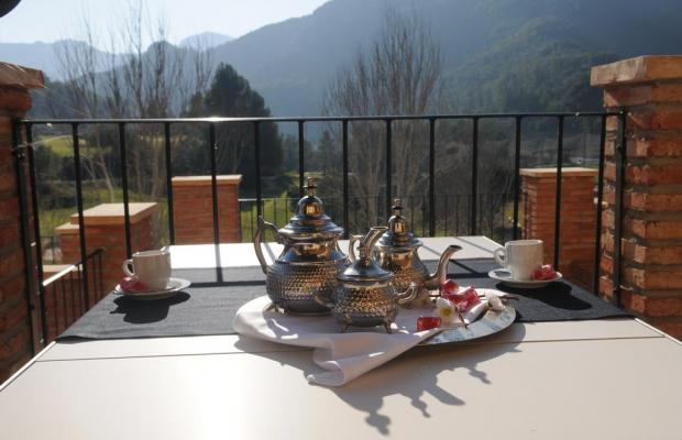 фото Figuerola Resort & Spa изображение №34