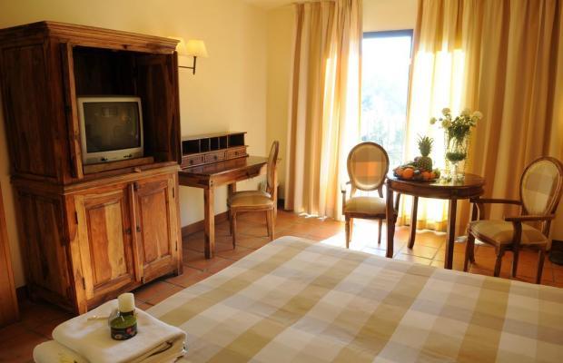 фото отеля Figuerola Resort & Spa изображение №33