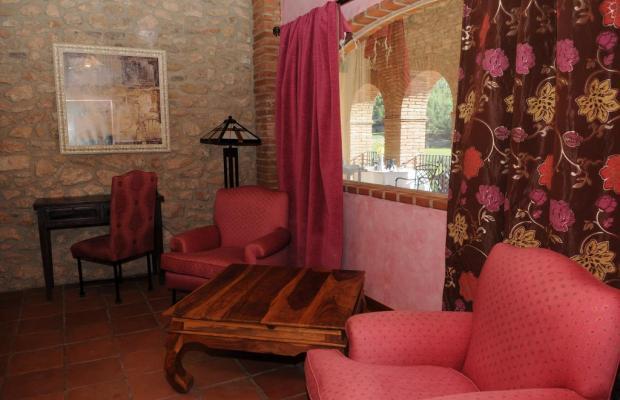 фотографии Figuerola Resort & Spa изображение №28