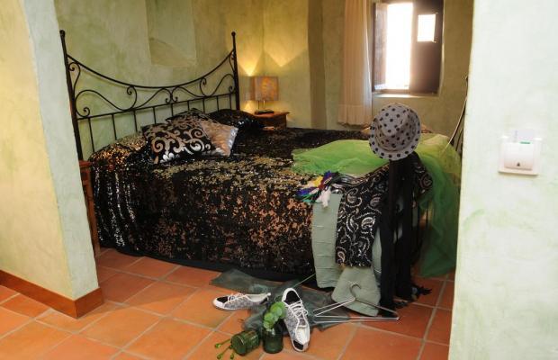 фотографии отеля Figuerola Resort & Spa изображение №23