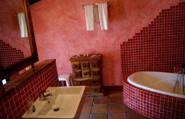 фото Figuerola Resort & Spa изображение №2