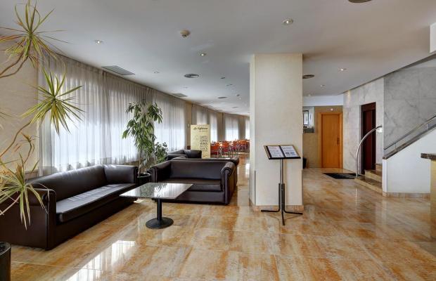 фото отеля HCC Montsia изображение №5