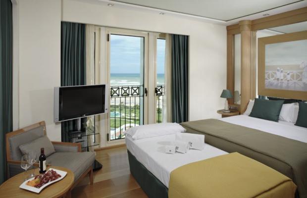 фотографии отеля SantoS Las Arenas Balneario Resort изображение №51