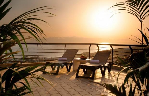 фото Kn Aparhotel Panorаmica (Kn Panoramica Heights Hotel) изображение №46