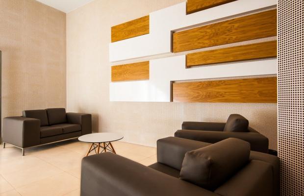 фотографии отеля Kn Aparhotel Panorаmica (Kn Panoramica Heights Hotel) изображение №3