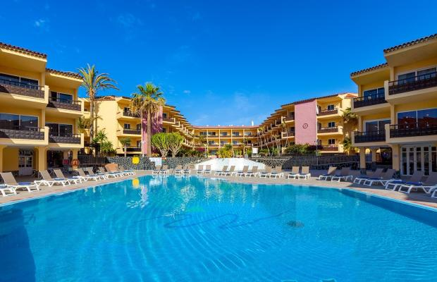 фото отеля Marino Tenerife изображение №1