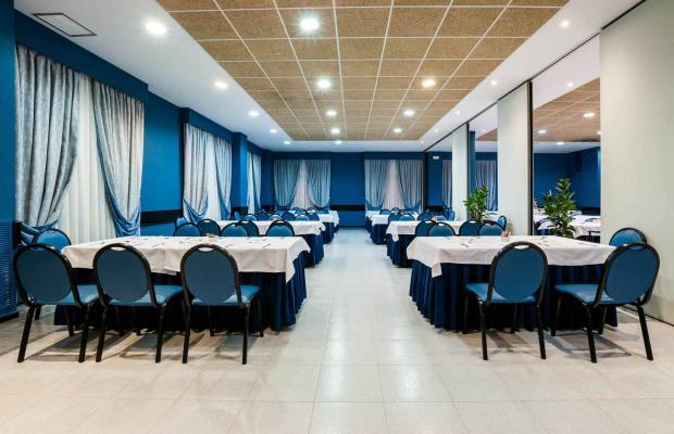 фотографии Hotel Ciudad de Alcaniz (ex. Calpe) изображение №24