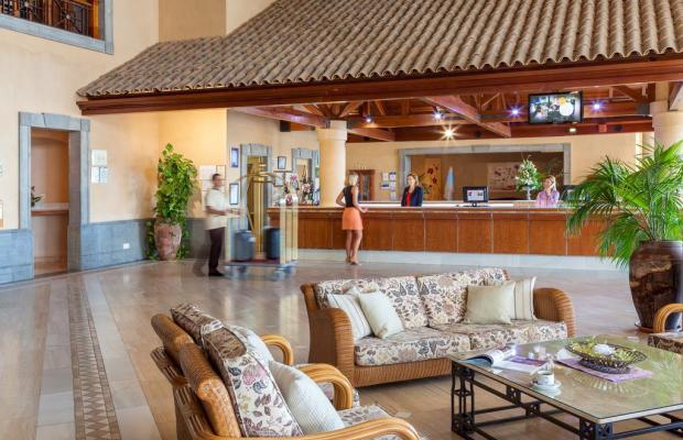 фото отеля GF Gran Costa Adeje изображение №109