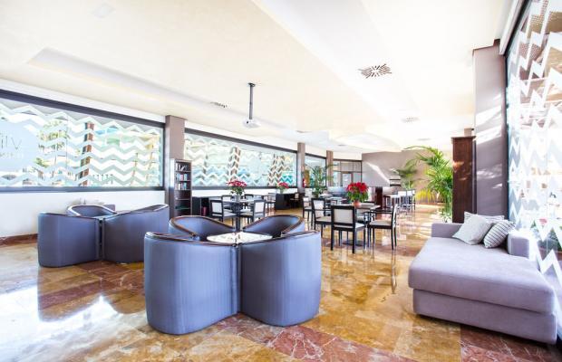 фотографии отеля Be Live Experience La Nina (ex. H10 La Nina) изображение №31