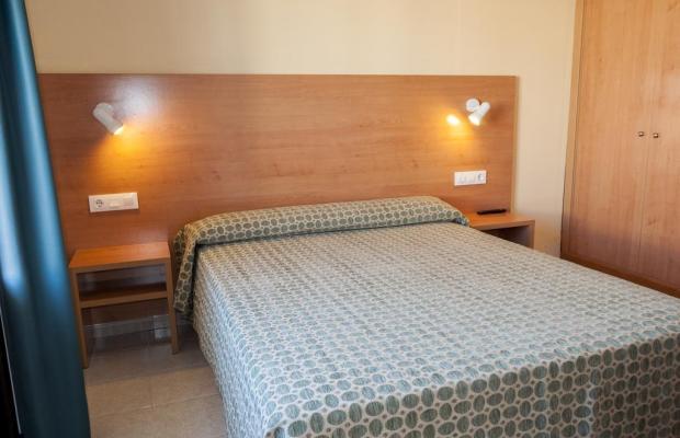 фотографии Madrid Hotel изображение №28