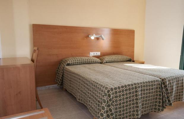 фото отеля Madrid Hotel изображение №25