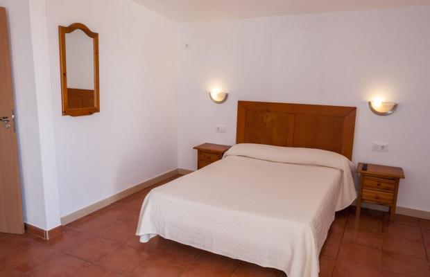 фотографии отеля Madrid Hotel изображение №15