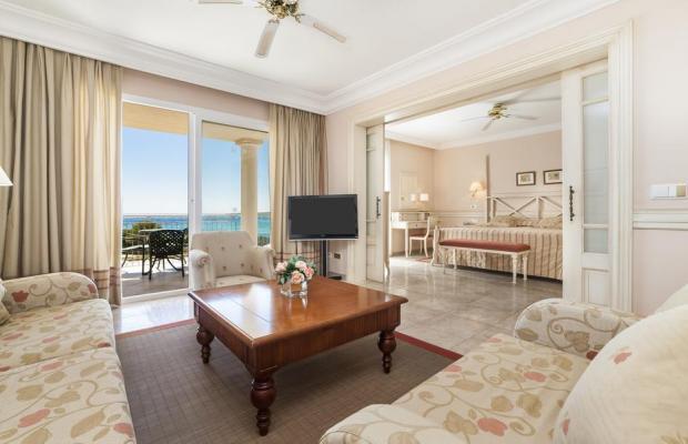 фото отеля Insotel Punta Prima Prestige Suites & Spa изображение №21