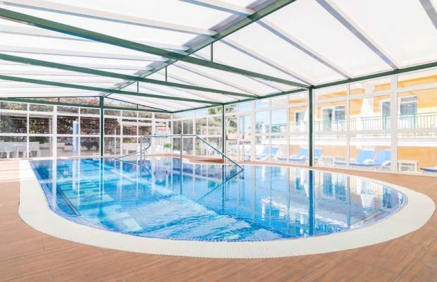 фото отеля Grupo Pez Azul La Carabela Apartments изображение №17