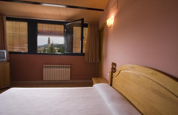 фото отеля Rosaleda Doncel изображение №13