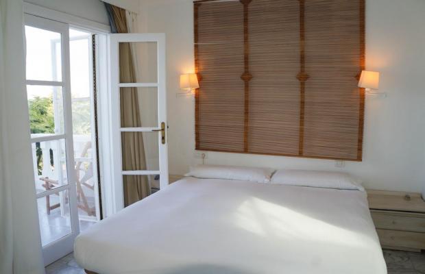 фотографии Sand & Sea Resort Lagos de Fanabe изображение №8