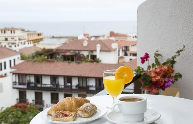 фото отеля Elegance Dania Park изображение №9