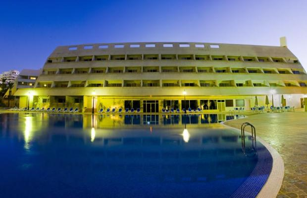 фотографии отеля Resort Piramides изображение №11