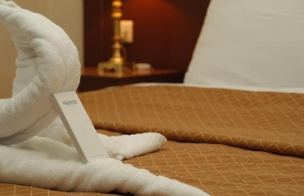 фотографии отеля Aqua Vista Hotel & Suites (ex. Aquamarina IV) изображение №23