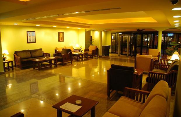 фотографии Aqua Vista Hotel & Suites (ex. Aquamarina IV) изображение №12