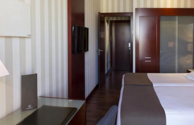 фотографии отеля Zenit Valencia изображение №15