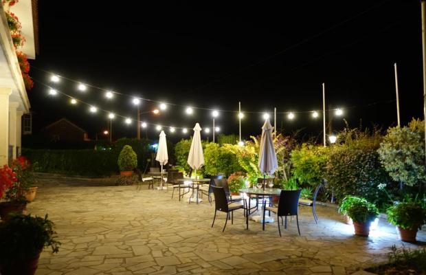 фото Villa Covelo изображение №6