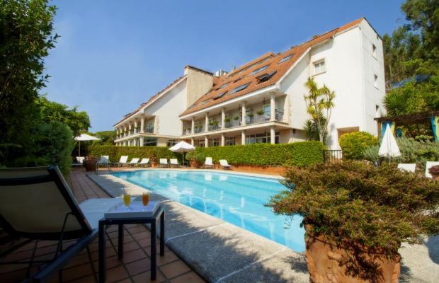 фото отеля Villa Covelo изображение №5