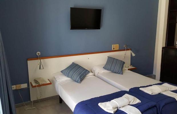 фотографии Apartamentos Playazul изображение №4