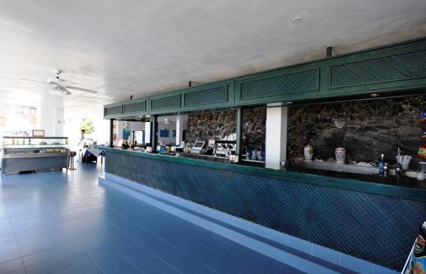 фотографии отеля Poblado Marinero изображение №19