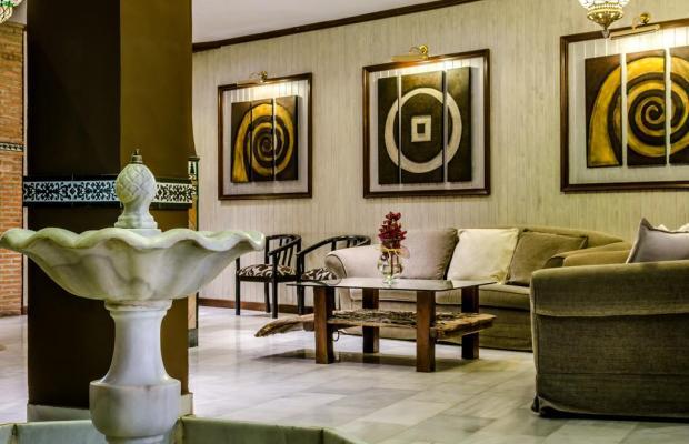 фотографии отеля YIT Casablanca изображение №3