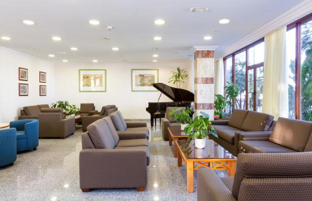 фото Apartamentos Club Casablanca изображение №42