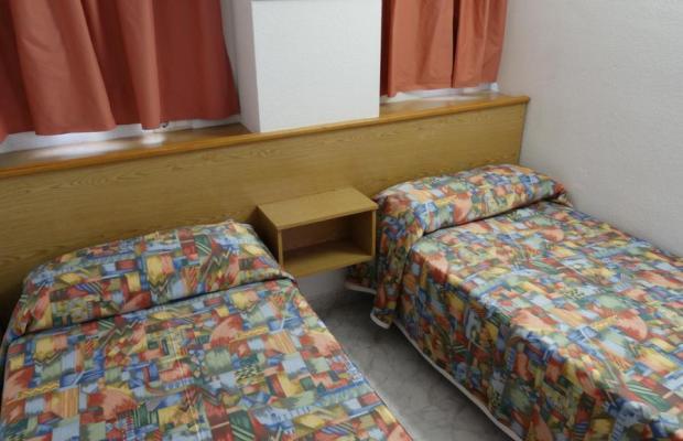 фото Apartamentos Beni-Beach изображение №14