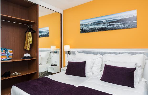 фотографии отеля Coral Los Alisios (ex. PrimeSelect Los Alisios; Los Alisios Aparthotel) изображение №35