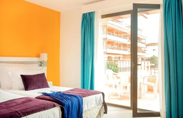 фото отеля Coral Los Alisios (ex. PrimeSelect Los Alisios; Los Alisios Aparthotel) изображение №33