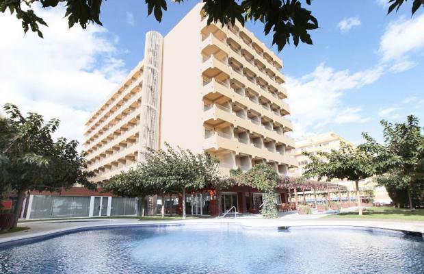 фото отеля Prestige Victoriа изображение №1