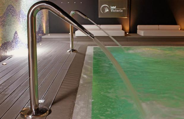 фото отеля Prestige Victoriа изображение №5