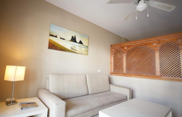фото Sand & Sea Los Olivos Beach Resort изображение №42