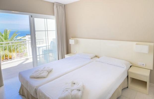 фото отеля Sand & Sea Los Olivos Beach Resort изображение №13