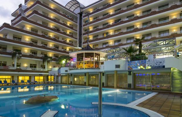 фотографии отеля Indalo Park изображение №59