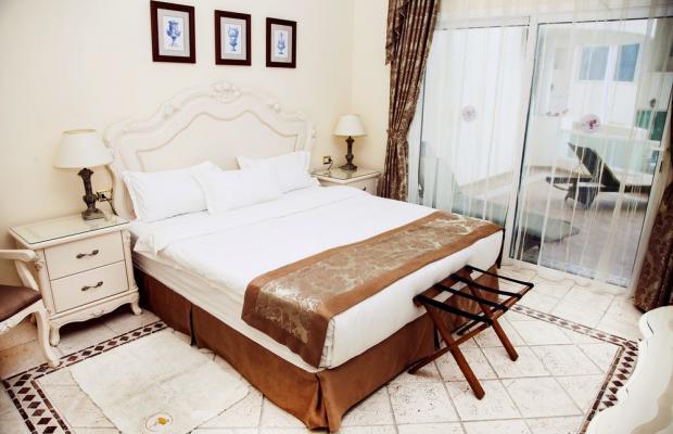 фото Flamingo Suites изображение №62
