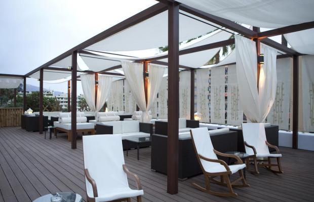 фото отеля Be Live Tenerife (ex. Be Live Experience Tenerife) изображение №21
