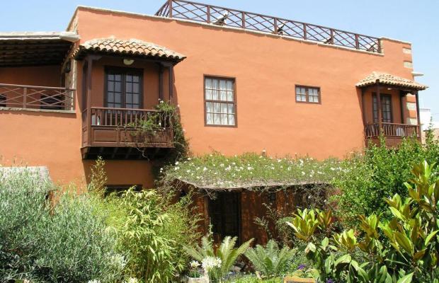фото отеля Rural San Miguel изображение №37
